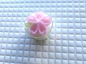 桜ティーライトキャンドル